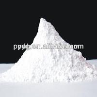 Best quality European Rutile Titanium Dioxide