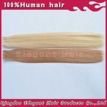 Qingdao hot hair products 100% virgin aliexpress brazilian hair