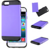 new design 2 in 1 hard case,hot selling product phone case for iphone 5 5s
