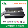 led power supply 250w waterproof led driver constant voltage 12v led driver dc to dc shenzhen