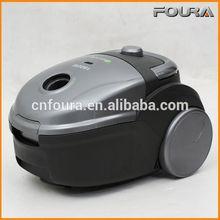 9009 FOURA vacuum cleaner paper dust bags filter bags