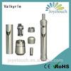 2014 stingray vaporizer king mod vapor xs Valkyrle Mod