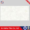 Jhh campione gratuito 30x60 piastrelle di ceramica da cucina, bagno piastrella combinazioni
