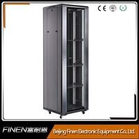 SPCC steel cabinet rack electronic equipment enclosure