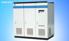 600KW High Performance Frequency Converter/Inverter AC60-336000 Three-phase