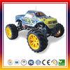 1:10 RC Nitro Car, Nitro RC Car, Gas Power Rc Car