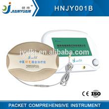 nerve stimulator