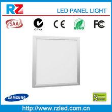 solar panel 380v flat panel led lighting 60x60 cm led panel lighting