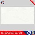 jhh free sample 30x60 badezimmerkachel bord