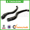 Motorcycle CNC Brembo Brake Clutch Long Folding Levers for 19X16 Models