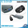 Factory price v48 pp2000 lexia 3 citroen peugeot diagnostic tool