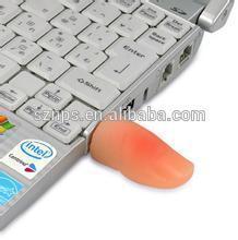 Free sample usb pen drive , usb flash drive test