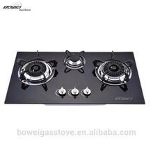 China Wholesale Custom gas pressure cooker