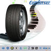 Hot Sale china car tyre 225/75R16 LT
