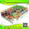 China supplier playground manufacturer
