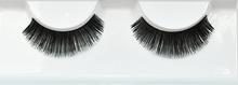 wholesale china trade cheap sale colorful false eyelashes