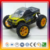 Hot! RC Nitro Car, 1:10 Nitro RC Car, RC Gas Car