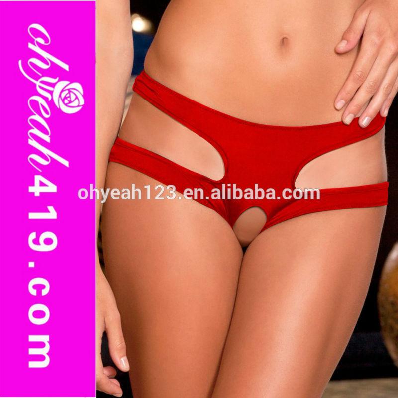 Womens Underwear Types Types of Women Underwear