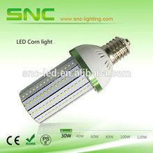 SHEN ZHEN SNC led corn light 30w 360 degree uniform luminance Popular oem
