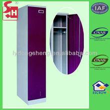 Shenghua China First Brand Change Room Lockers/ Metal Lockers/ Locker Cabinets