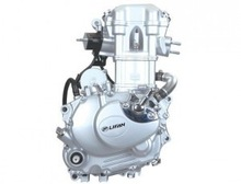 High quality Lifan150/175cc Water Cool Motorcycle Engines