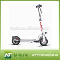 2014 nova chegada de duas rodas smart balance scooter elétrico scooter elétrico
