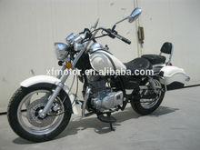 250cc land cruiser motorcycle
