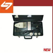 superior quality ,PE Plastic pipe welding machine