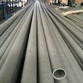 tp317 tubo di acciaio senza saldatura