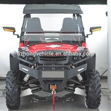 2015 hot sale 1000cc Polaris CVT 4*4 CVT UTV,UTV 4x4,utility vehicle