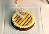cake slicer pie slicer