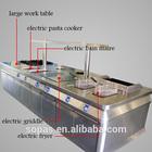 sopas Commercial Kitchen Equipment % one stop equipment