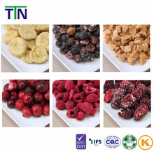 Wholesale Dried Fruit And Nuts