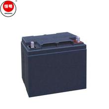 Hengming Fengyun Lead-acid rechargable storage batteries GFM12V-9Ah