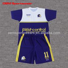 Men Gender and Soccer Uniform Sportswear Type active wear sets