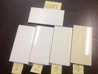 2014 Foshan Cheap Price Glaze Bathroom Ceramic Wall Tiles