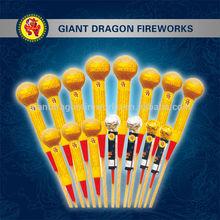 smoke flares, buy fireworks online,rocket fireworks