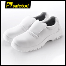 Kitchen shoes for home cook L-7201