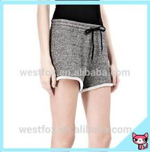 Customize Cotton Hot Shorts 2015