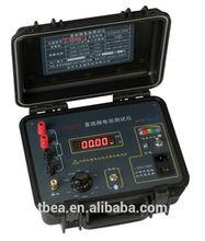 JY1010 DC Micro Resistance Tester