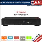 NVR-5008 ONVIF Real Time 1920*1080P Cheap 8CH ONVIF 1080P NVR