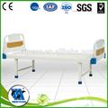 Mdk-p501 caliente de ventas!!! Ce certificado antiguo mobiliario médico