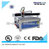 3D cnc router 3d cnc axis 3D cnc machine