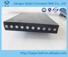 high quality steel cord conveyor belt