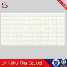 JHH Free sample 30x60,NEW DESIGN Kitchen Tiles Sale kitchen ceramic tile price