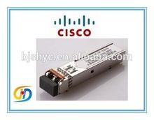 new original cisco CWDM-SFP-1610= 1000BASE-ZX Ethernet transceiver