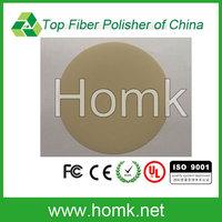 Buy fiber optic polishing paper in fiber optic equipment
