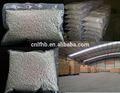 Matérias primasplásticas plástico dessecante masterbatch para o pe reciclado/pp