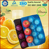 China Manufactural disposable plastic fruit tray