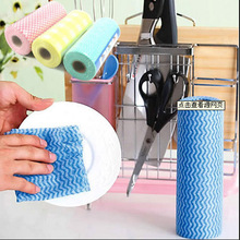 Hot sale Household item products on marketall purpose clean fabric made in China